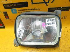 Лампа-фара NISSAN VANETTE SS28MN Фото 1