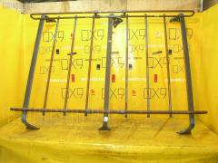 Багажник HONDA ACTY VAN HH6 Фото 1
