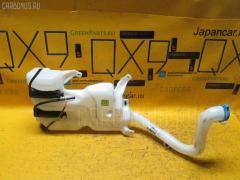 Бачок омывателя Suzuki Splash XB32S Фото 2