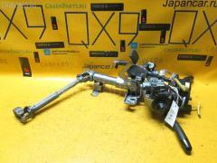 Рулевая колонка SUZUKI SWIFT ZD21S Фото 1