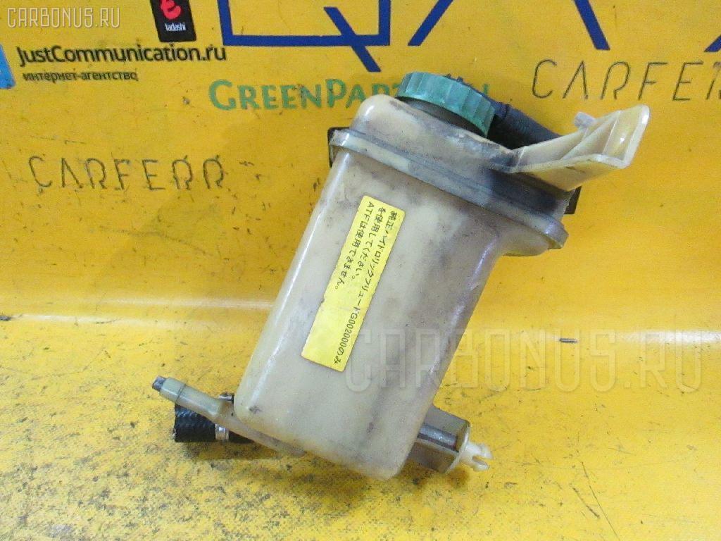 Бачок гидроусилителя AUDI 80 8CABC ABC Фото 2