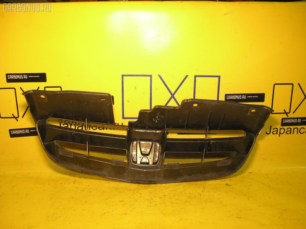 Решетка радиатора HONDA ORTHIA EL2 Фото 2