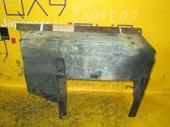 Подставка под аккумулятор MAZDA TITAN WE5AT Фото 2