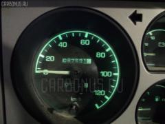 Тросик на коробку передач MAZDA TITAN WE5AT XA Фото 3