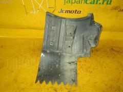 Брызговик MAZDA TITAN WE5AT Фото 1