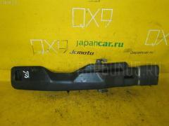 Воздухозаборник MITSUBISHI CANTER FE83 4M50 Фото 1