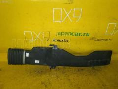 Воздухозаборник MITSUBISHI CANTER FE83 4M50 Фото 2