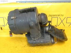 Корпус воздушного фильтра Mitsubishi Canter FE83 4M50 Фото 2