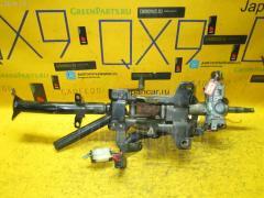 Рулевая колонка Mitsubishi Canter FE83 Фото 2
