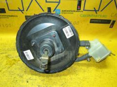 Главный тормозной цилиндр NISSAN ATLAS TF22 TD23 Фото 1