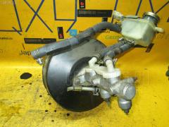 Главный тормозной цилиндр NISSAN ATLAS TF22 TD23 Фото 3