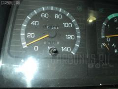 Подставка под аккумулятор Mitsubishi Canter FG538 Фото 6