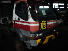 Подставка под аккумулятор Mitsubishi Canter FG538 Фото 7