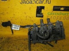 Клапан-вакуумник MITSUBISHI CANTER FG538 4D35 Фото 1
