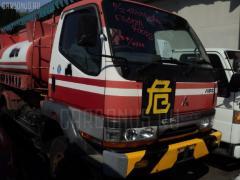 КПП механическая MITSUBISHI CANTER FG538 4D35 Фото 6