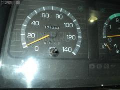 КПП механическая MITSUBISHI CANTER FG538 4D35 Фото 8