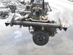 КПП механическая MITSUBISHI CANTER FG538 4D35 Фото 5