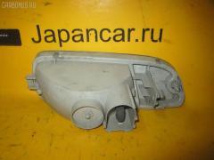Катафот заднего бампера SUZUKI SWIFT HT51S Фото 1