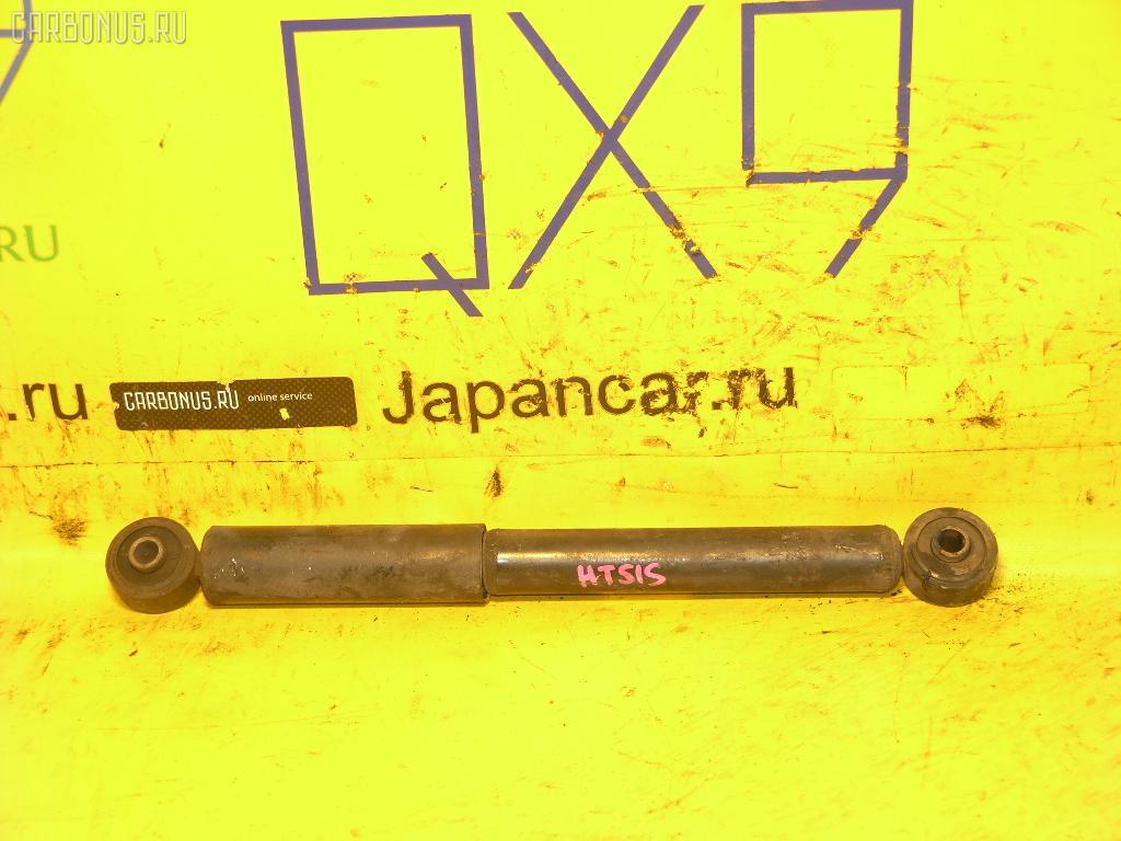 Амортизатор SUZUKI SWIFT HT51S. Фото 6
