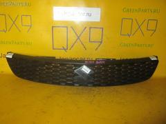 Решетка радиатора Suzuki Swift sport ZC32S Фото 2