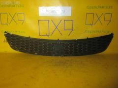 Решетка радиатора Suzuki Swift sport ZC32S Фото 1