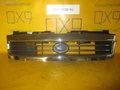 Решетка радиатора Daihatsu Atrai wagon S220G Фото 1
