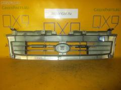 Решетка радиатора Daihatsu Atrai wagon S220G Фото 2