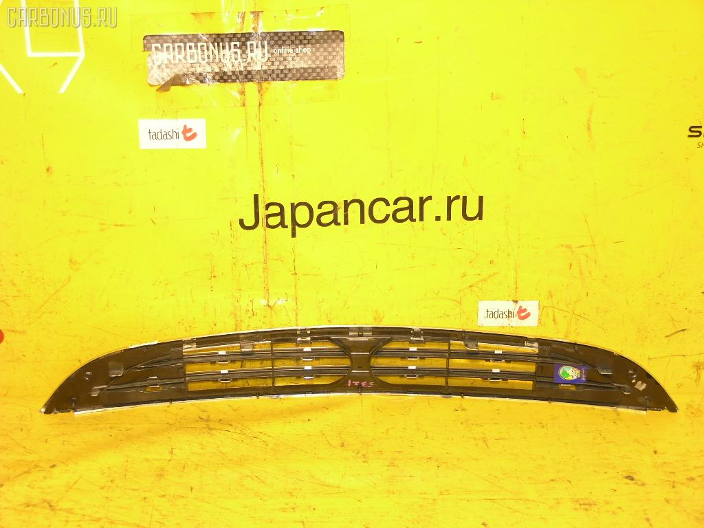 Решетка радиатора MINI COOPER R52-RF16. Фото 2