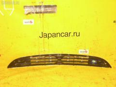 Решетка радиатора MINI COOPER R52-RF16 Фото 2