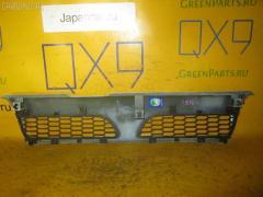 Решетка радиатора NISSAN SUNNY CALIFORNIA WFY10 Фото 2