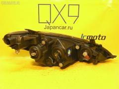 Фара Toyota Estima AHR10W Фото 2
