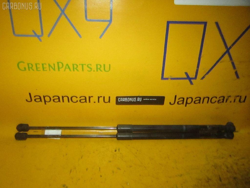 Амортизатор двери MAZDA AXELA SPORT BKEP Фото 1