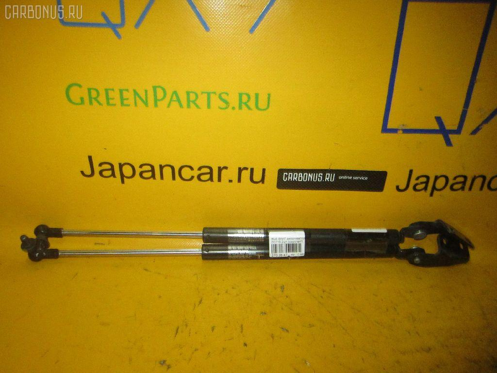 Амортизатор двери SUZUKI SWIFT ZC71S. Фото 1