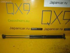 Амортизатор двери MITSUBISHI EK SPORT H81W Фото 1