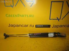 Амортизатор двери Toyota Blade AZE156H Фото 1