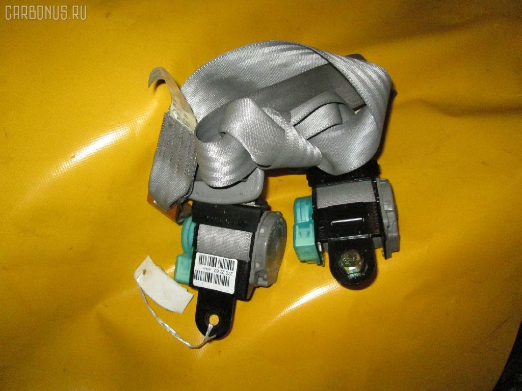 Ремень безопасности Mazda Bongo friendee SG5W J5-D Фото 1