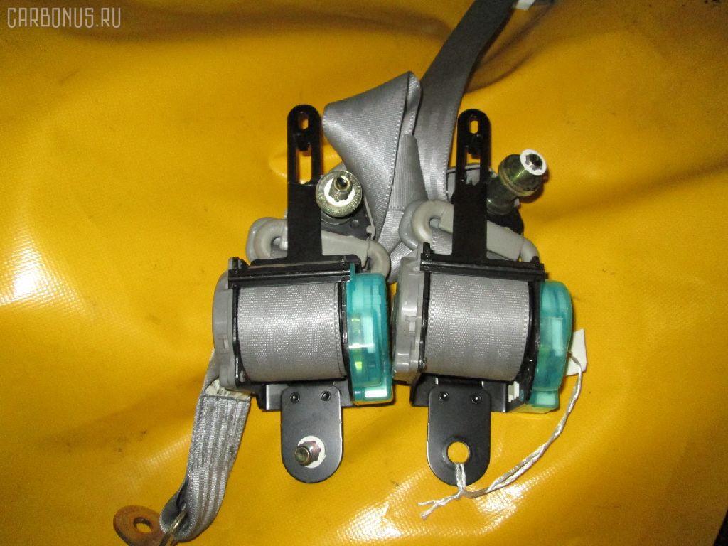 Ремень безопасности MAZDA BONGO FRIENDEE SG5W J5-D. Фото 2