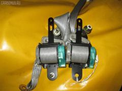 Ремень безопасности Mazda Bongo friendee SG5W J5-D Фото 2