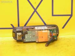Блок упр-я стеклоподъемниками SUZUKI CULTUS CRESCENT GC21S Фото 2
