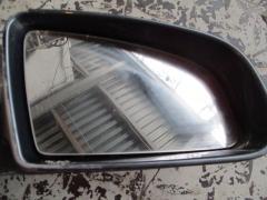 Зеркало двери боковой Audi A4 B7 Фото 4