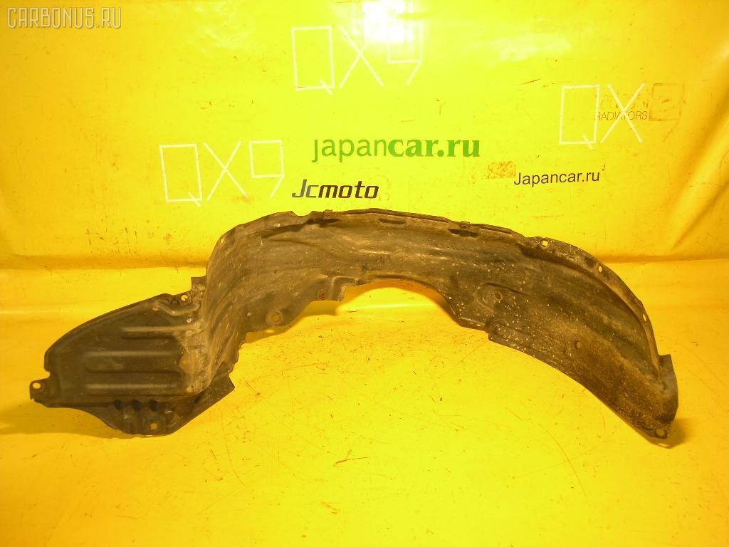 Подкрылок TOYOTA CARINA ST190 4S-FE. Фото 1