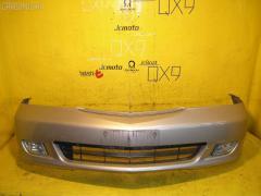 Бампер HONDA LAGREAT RL1 Фото 1