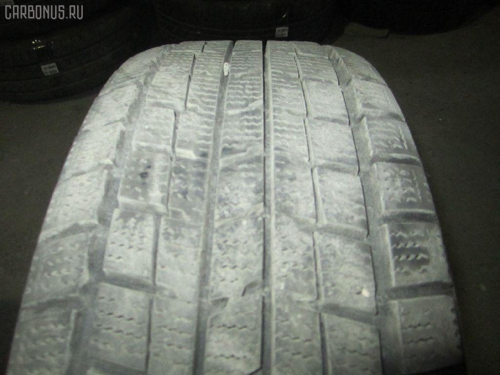 Автошина легковая зимняя DSX 185/65R14. Фото 1