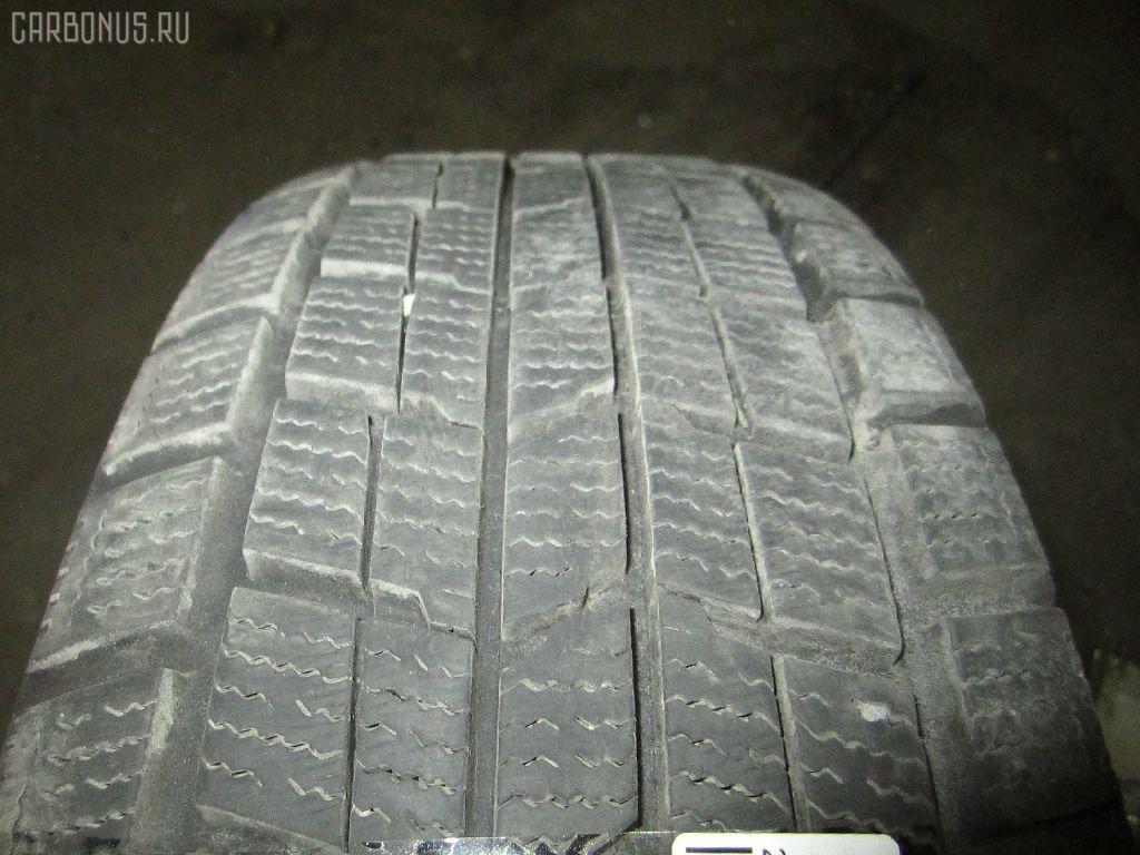 Автошина легковая зимняя DSX 185/65R14. Фото 3