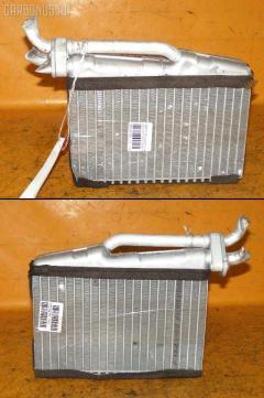 Радиатор печки Bmw 5-series E39-DT42 Фото 1
