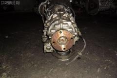 КПП автоматическая BMW 5-SERIES E39-DM42 M52-256S4 JATCO 24001423441