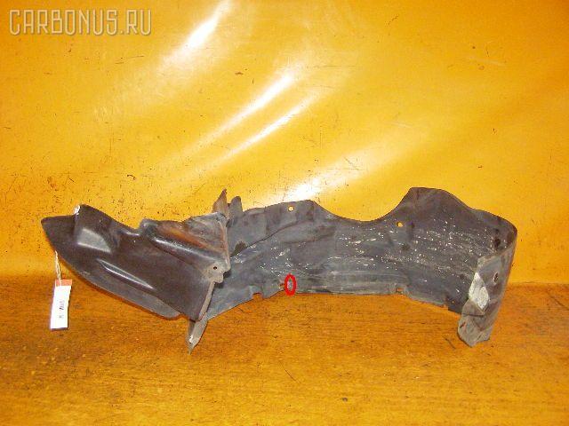 Подкрылок TOYOTA COROLLA EE101 4E-FE. Фото 6