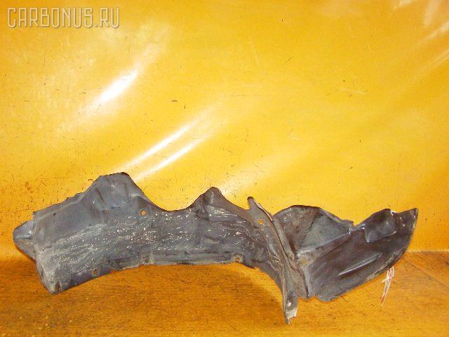 Подкрылок TOYOTA COROLLA AE100 5A-FE. Фото 5