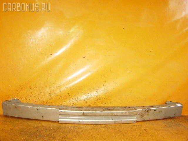 Жесткость бампера HONDA LAGREAT RL1 Фото 1