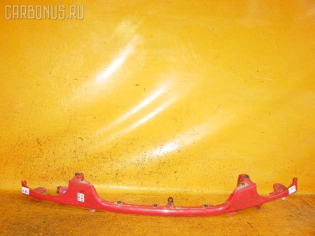Планка передняя TOYOTA SPRINTER CARIB AE111G